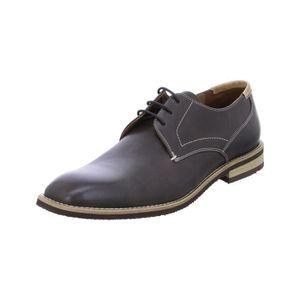 Chaussure pas cher homme Lloyd Lace DANVILLE