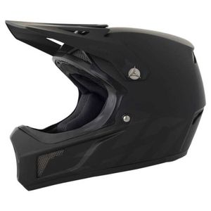 CASQUE MOTO SCOOTER Protections Casques Shot Rogue Uni