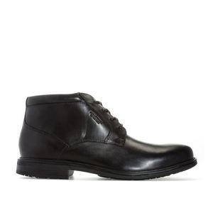 online retailer abef1 b9933 boots-rockport-essential-detail-chukka-pour-homme.jpg