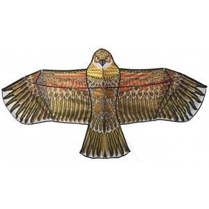 epouvantail a oiseaux achat vente pas cher. Black Bedroom Furniture Sets. Home Design Ideas