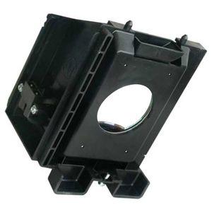 Lampe vidéoprojecteur Lampe vidéoprojecteur - Vidéoprojecteur, rétroproj