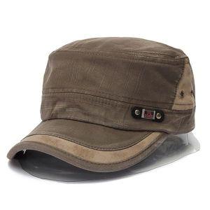 casquette militaire puma