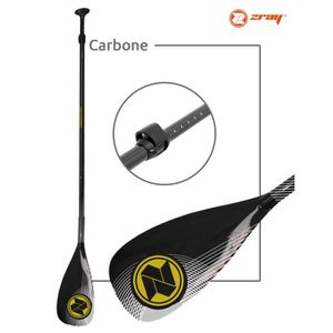 PAGAIE - RAME Pagaie Zray CARBON PRO