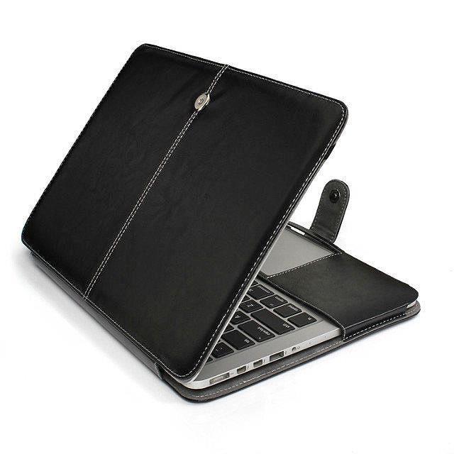 coque etui rigide de protection pour portable macbook pro 13 non retina cuir p36 prix pas. Black Bedroom Furniture Sets. Home Design Ideas