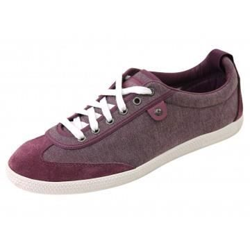 111e4229a341 PROVENCALE CHAMBRAY - Chaussures... - Prix pas cher - Cdiscount