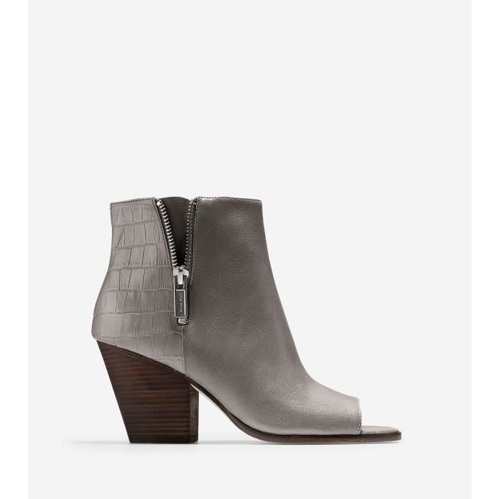 Femmes Cole Haan Lundy Bottes