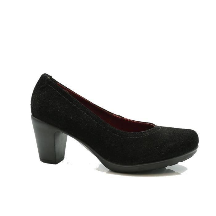 Poronet chaussures - Achat   Vente pas cher 822d0530c2df