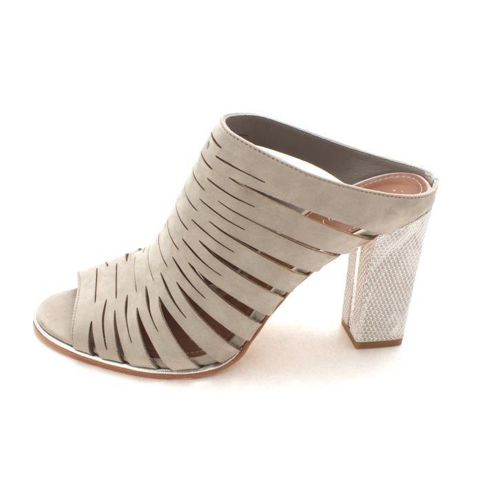 Chaussures Donald Femmes De J Mule Kyisp Pliner IxFxA