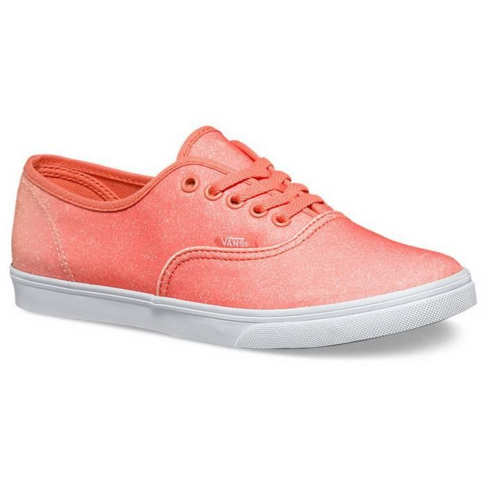 Chaussures Vans homme taille 38