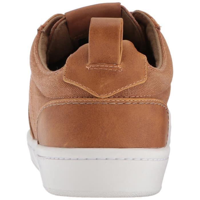 Sneaker 2 39 Aldo Fu9s9 Giffoni 1 Mode Taille BqO4a0Wp4