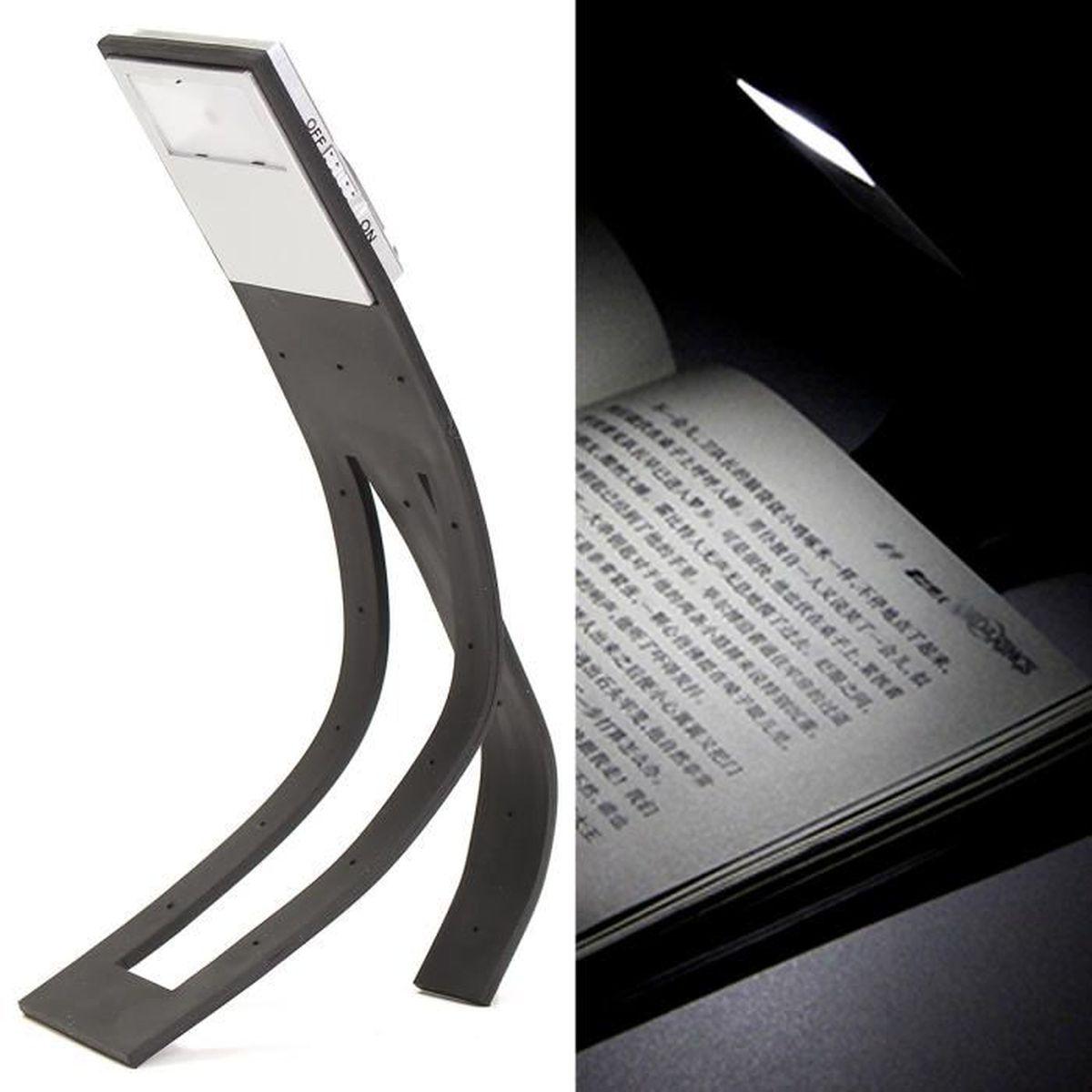 lampe lecture livres achat vente lampe lecture livres pas cher cdiscount. Black Bedroom Furniture Sets. Home Design Ideas