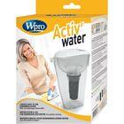 PIÈCE SOIN DU LINGE WPRO PWT100 Carafe Activ'Water + 1 filtre - carafe