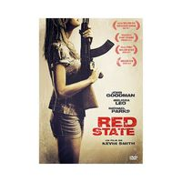 SPECTROPHOTOMETRE Red State