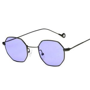 LUNETTES DE SOLEIL LJL70411132PP@Hommes Hommes Mode Lunettes à lunet