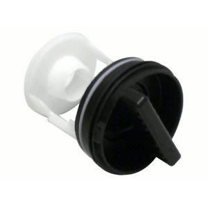 PIÈCE MACHINE OUTIL Filtre pour machine à laver Samsung q1044gw q1044g