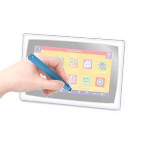 STYLET - GANT TABLETTE Stylet bleu pour tablette Clementoni ClemPad XL4.4