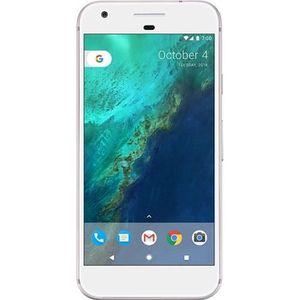 SMARTPHONE Google Pixel (5.0