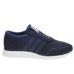 BASKET Chaussures Adidas Los Angeles K S74873
