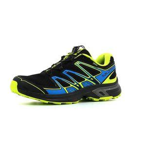 2b0f899250b CHAUSSURES DE RUNNING Chaussure de Trail Salomon Wings Flyte 2 GTX M