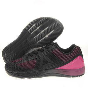 e2e9e6aff01 CHAUSSURES DE RUNNING Chaussures femme Reebok CrossFit Nano 7
