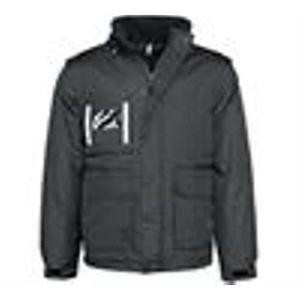 PARKA Parka détachable pour vêtements de travail K6106-N