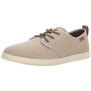 Grovler Sneaker Mode SCW45 Taille-43 3eognB