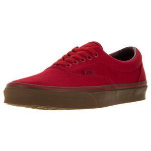 Vans Hommes 106 Salut toile Skate Sneakers OV085 42 1-2 nMP3WBao