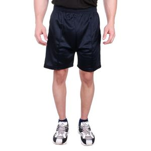 Polyester Noir D'homme Achat 40 Dgo3m Shorts Taille DHE92I