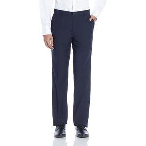 Taille formels Pantalons HY6L9 30 d'homme PANTALON 1IPqwn