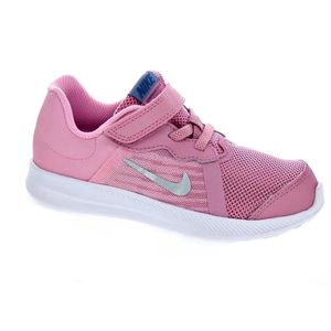 Nike Chaussure Pas Fille Achat Cher Z6prpznq Vente z1aq1Aw