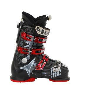 Achat Chaussures Ski Vente De Adulte 7rTUtr
