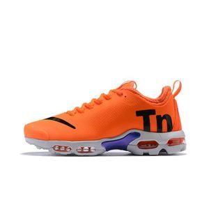 BASKET Nike Air Max PIus Tn Pour Chaussure De Running Hom