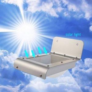 Lampe exterieure avec detecteur de mouvement - Achat / Vente Lampe ...