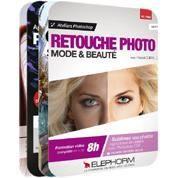 Pack Photoshop CS6 Créatif - Explorez toutes le...