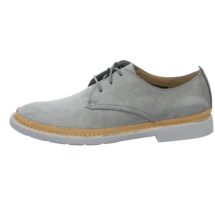 Chaussures Clarks Trace Tailor