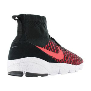 sneakers for cheap cb4fb c6902 ... BASKET Nike Air Footscape Magista Flyknit 816560-002 Chau ...