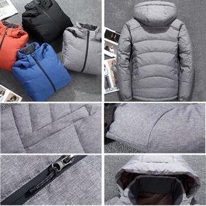 Vêtements Homme Les Marques Mode Suite - Achat   Vente Les Marques ... 07242f59e8b
