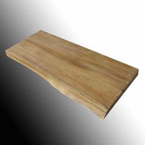 plan de travail pour salle de bain achat vente plan de. Black Bedroom Furniture Sets. Home Design Ideas