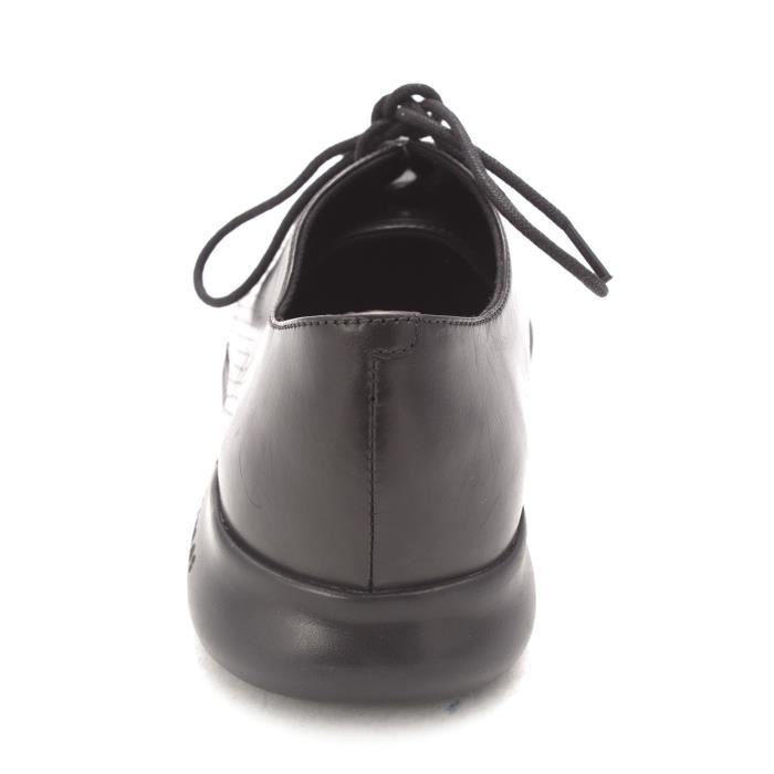 Femmes Cole Haan Manuelasam Chaussures De Sport A La Mode oZIvffSYhz