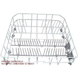 PIÈCE LAVAGE-SÉCHAGE  Panier superieur pour lave vaisselle BOSCH B-S-…