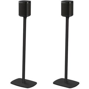 pied de sol tv achat vente pas cher. Black Bedroom Furniture Sets. Home Design Ideas
