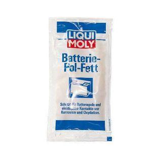 HUILE MOTEUR Liqui moly 3139 batterie pol-graisse 10 g