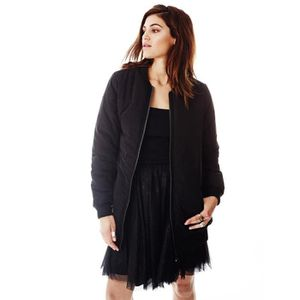 2823c8038307 Manteau Vero moda femme - Achat   Vente Manteau Vero moda Femme pas ...