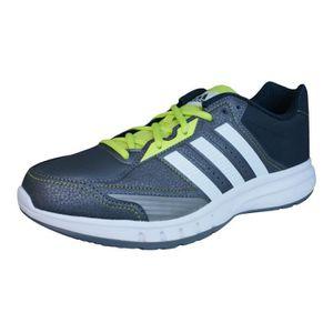Adidas GT Adan TR baskets pour Homme Rouge 9.5 Rouge Rouge - Achat / Vente basket  - Soldes* dès le 27 juin ! Cdiscount
