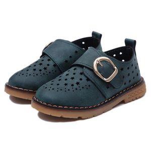 ESCARPIN DADAWEN mixte enfant Jazz Moderne Sandales escarpi