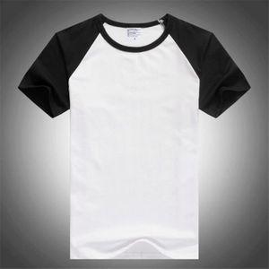 SURVÊTEMENT Nouvelle Mode T-shirt Hommes Super Respirant Vetem