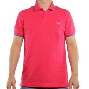 003dfdeaa491 Polo Fred perry homme - Achat   Vente Polo Fred perry Homme pas cher ...