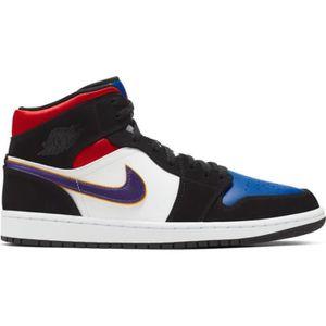 magasin en ligne df586 a3824 Chaussures de sport femme Jordan - Achat / Vente pas cher ...