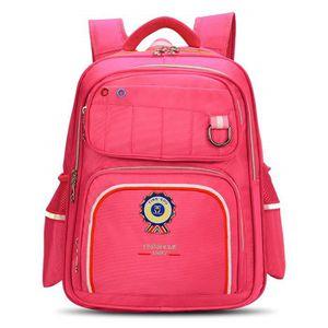 SAC À DOS sac d'école sac à dos pour fille garçon enfant imp