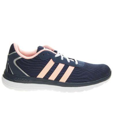 W Cloudfoam F99561 Adidas Chaussures Speed qwtxTp5Y